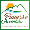 Pianezze Avventura