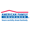 American Family Insurance-Careers