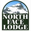 The North Face Lodge