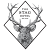 The Stag Adelaide