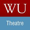 Whitworth Theatre