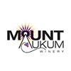 Mount Aukum Winery