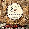 Caverna 57