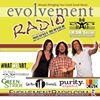 Evolvement Radio Evo Rad
