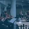 Cedarville University Music & Worship