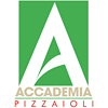 Accademia Pizzaioli