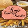 Kay's Country Kitchen