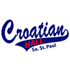 Croatian Hall