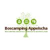 Boscamping Appelscha
