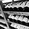 Ginsberg+Chan Wine Merchants Asia thumb