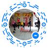 Fitness Planet Wrocław - studio treningu personalnego