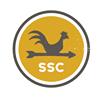 Scottsville Supply Company