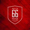 Route 66 Smokehouse