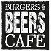 Burgers & Beers Café Roosendaal