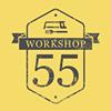 Workshop55