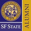 San Francisco State University Alumni Association