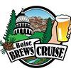 Boise Brews Cruise
