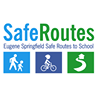 Eugene-Springfield Safe Routes to School