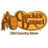 Cracker Barrel Careers