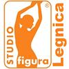 Studio Figura Legnica