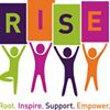 Rise Yoga for Youth