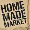 Home Made Market