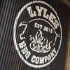 Lyles BBQ Company - Nicholasville