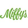 MiffysFoods