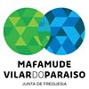 Junta de Freguesia de Mafamude e Vilar do Paraíso