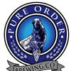 Pure Order Brewing Co.