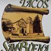 Tacos San Buena