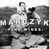 Marczyk Fine Wines