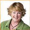 Leslie Eskildsen with Realty ONE Group, Inc.