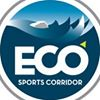 ECO Sports Corridor