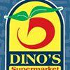Dino's Finer Foods