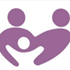 Illinois Association for Infant Mental Health