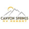 Canyon Springs RV Resort