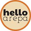 Hello Arepa