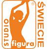 Studio Figura Świecie- Skuteczne Odchudzanie
