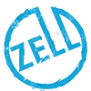 ZELL producties - Let's dress it up