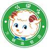 Little Sheep Mongolian Hot Pot, San Mateo 小肥羊