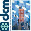 DCM Inc.