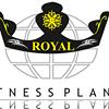 Royal Fitness Planet - studio treningu personalnego ,zajęcia fitness, dieta