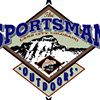 The Sportsman Outdoors & Fly Shop
