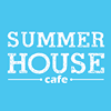 Summer House Cafe Delhi