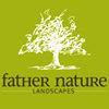 Father Nature Landscapes of Birmingham, inc
