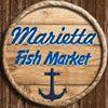 Marietta Fish Market thumb