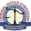 Westminster College Criminal Justice Symposium