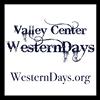 Valley Center Western Days
