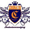 L.S.V. Cognatio